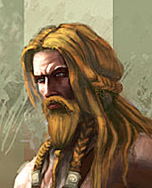 Trulhammaren's Avatar